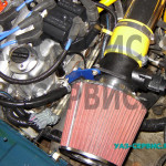 Двигатель 2109 Тюнинг