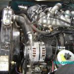 Дополнительный генератор