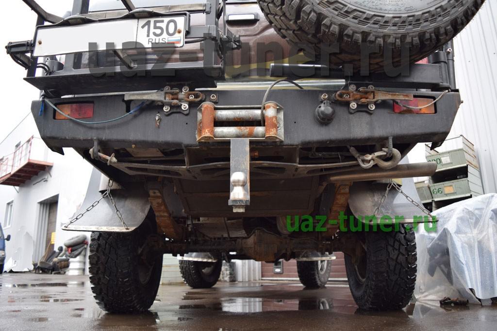 uaz-tuner-mitsubishi-16