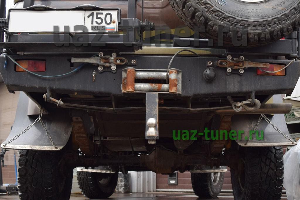 uaz-tuner-mitsubishi-17