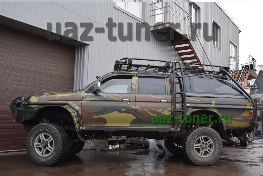 uaz-tuner-mitsubishi-22