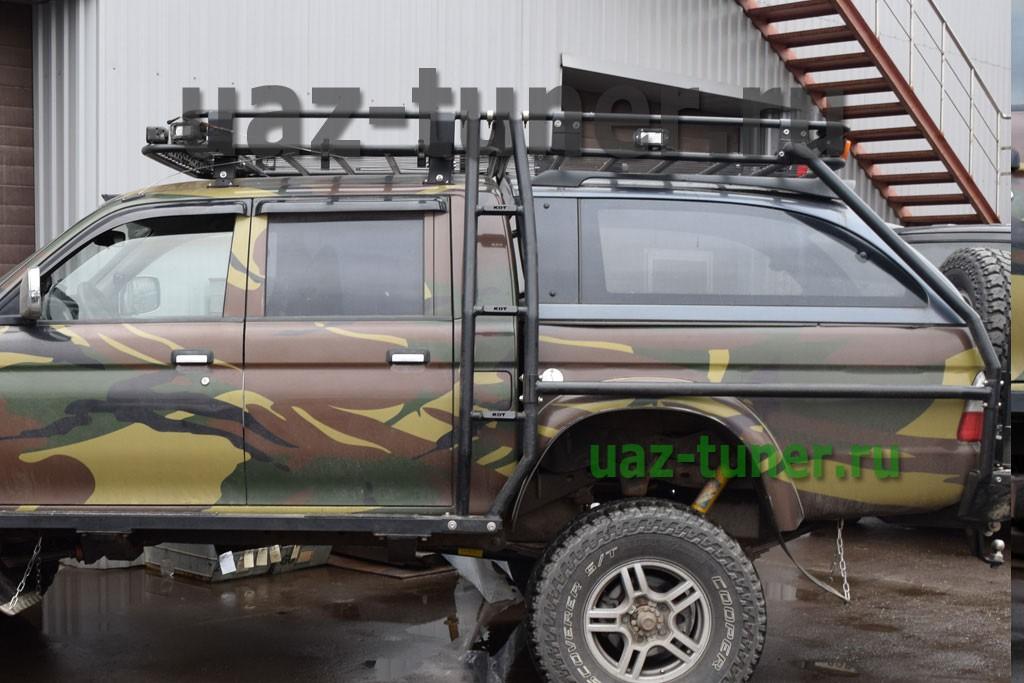 uaz-tuner-mitsubishi-24