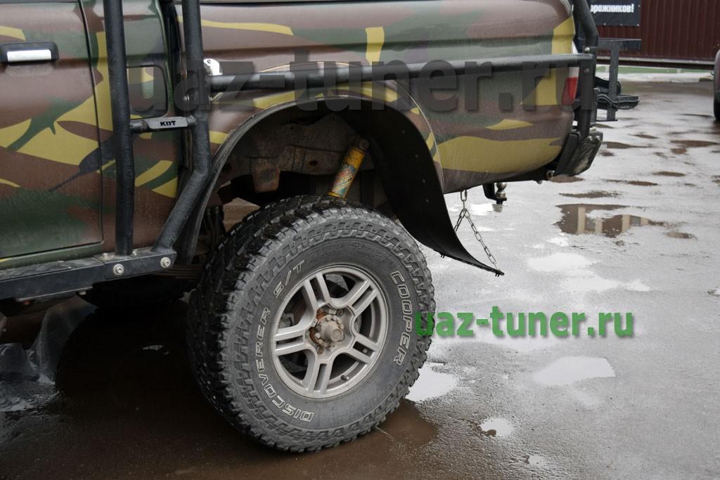 uaz-tuner-mitsubishi-25
